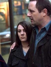 Ellard allowed temporary escorted prison release-Image1