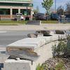Innisfil mayor calls on residents to report vandalism