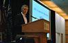 UWindsor president Alan Wildeman 2016 address