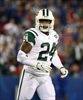 Jets inform Darrelle Revis that he's being released-Image1