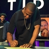 Jay Z launches Tidal streaming service-Image1