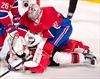 Price loses temper as Habs top Devils 5-2-Image1