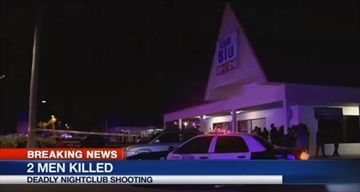 2 killed, at least 17 wounded in Florida nightclub shooting-Image1