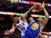 Despite cold Curry, Durant and Warriors beat 76ers 119-108-Image1