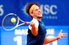 Nadal beats Thiem to win 10th title in Barcelona-Image1