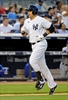 Ichiro's home run lifts Yankees over Blue Jays 6-4-Image1