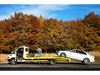 What does towing capacity mean?