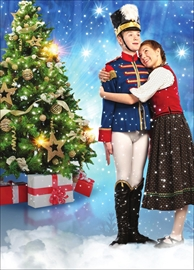 Ballet taps local talent for Canadian Nutcracker– Image 1