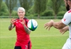 Kish back to lead Canada rugby sevens squad-Image1