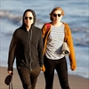 Giovanni Ribisi and Agyness Deyn finalize divorce-Image1