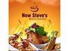 New Steve's Family Restaurant