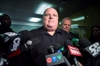 Rob Ford apologizes for racial slurs-Image1