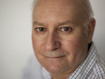 Tenacious Star journalist Bob Mitchell, 63, remembered as 'pitbull'