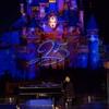 John Legend performs at Disneyland Paris to mark 25th anniversary-Image1