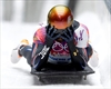 John Daly unretires, will pursue 2018 Olympic skeleton spot-Image1