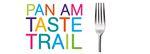 Pan Am Taste Trail