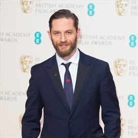 Tom Hardy 'difficult' to work with-Image1
