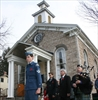 PHOTOS: Remembrance Day across the region