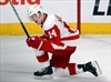 10 players to watch this season in the NHL-Image1