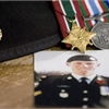'Unacceptable errors' investigating military suicide: Report