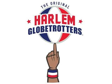 Enter to win 4 tickets to the Harlem Globetrotters in Barrie