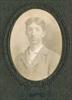 79-10-68 Charles Ottmann_ portrait