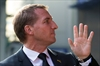 Liverpool fires manager Brendan Rodgers-Image1