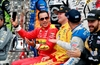 The hype is back at Indy and everyone wants to win the 100th-Image6