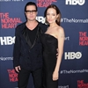 Angelina Jolie: I've no patience for Christmas dinner-Image1