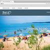 New website promotes north Simcoe's tourism assets