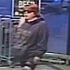 Woman sought for swiping Bud from Barrie Beer Store