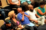 NAACP head says shooting victim's history doesn't matter-Image3