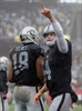 Raiders embracing extended 10-day road trip to Florida-Image1