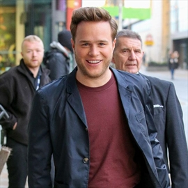 Olly Murs' life-changing relationship-Image1