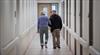 Tool for dementia patients