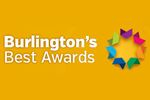 Burlington's Best Awards nominees announced