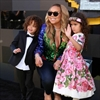 Mariah Carey wants kids to have good work ethic-Image1