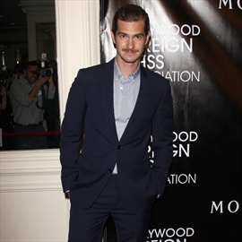 Andrew Garfield bares his 'soul' in movies-Image1