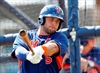 Tim Tebow could play for Mets in spring training-Image1