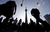 Toronto has 'good shot' at Olympics: Furlong-Image1