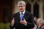 Five things to know about Harper's speech-Image1