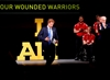 Five things to know about the Invictus Games-Image1