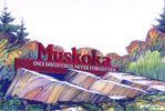 Discover Muskoka
