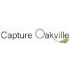 Capture Oakville photo contest closes Oct. 3