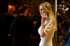 Ivanka Trump to continue working on women's issues-Image1