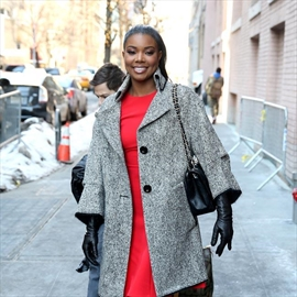 Gabrielle Union's 'unhealthy' marriage-Image1