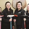GBDSS, St. Theresa's curlers qualify for provincial championships