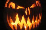 Scary teeth