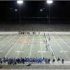 CWOSSA football playoffs Lourdes vs. St. Mary's