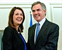 Wildrose migration a month in making: Prentice-Image1